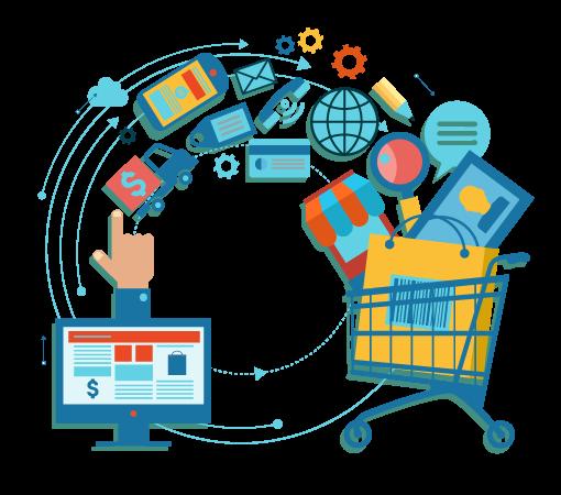 E-commerce_siti-a-prova-di...-Legge-Osservatorio-Digitale-PMI