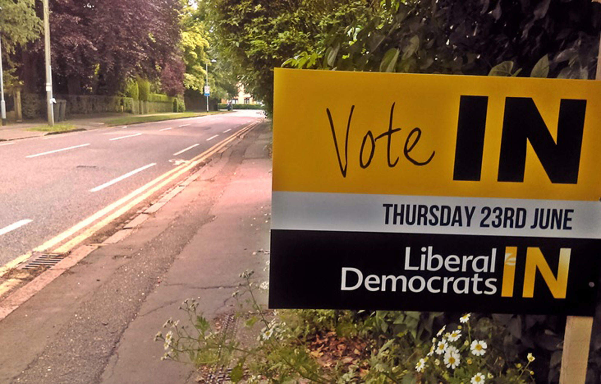 LIB_DEM_ANTI-BREXIT_SIGN
