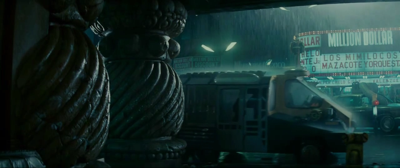 https://thesubmarine.it/wp-content/uploads/2016/06/blade-runner-2-1280x537.png