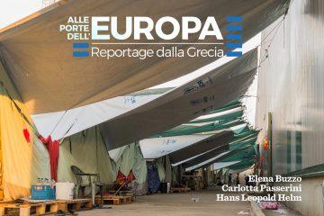 cover_reportage