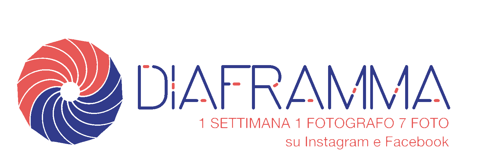 diaframma-titlecard-new
