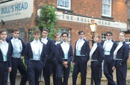 the-riot-club-universal pictures