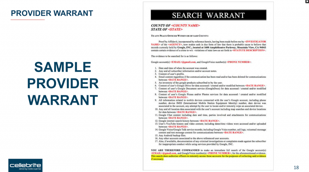 warrant1