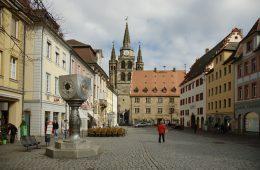 Ansbach_4290