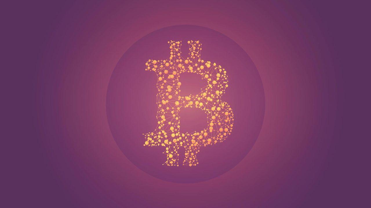 https://thesubmarine.it/wp-content/uploads/2016/07/Bitcoin_Network_Purple_1920x1080-1280x720.jpg