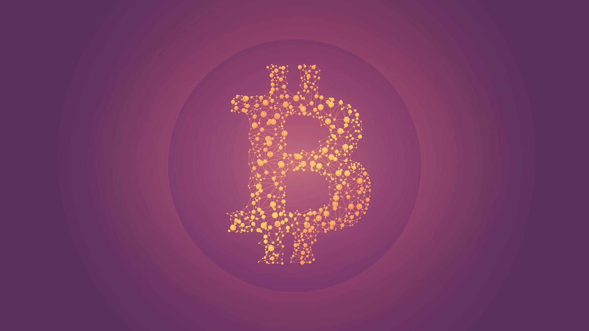 Bitcoin_Network_Purple_1920x1080