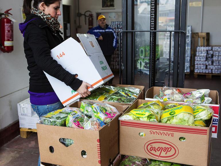 Caritas-a-convegno-sul-cibo-che-costruisce-relazioni_articleimage