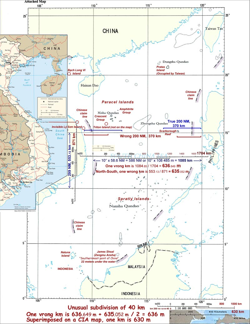China's_2009_nine-dash_line_errors