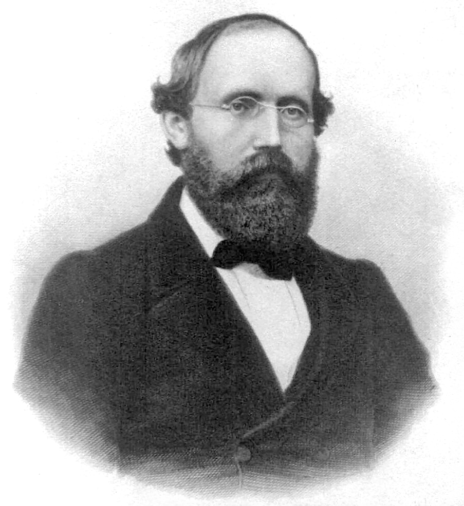 Georg_Friedrich_Bernhard_Riemann