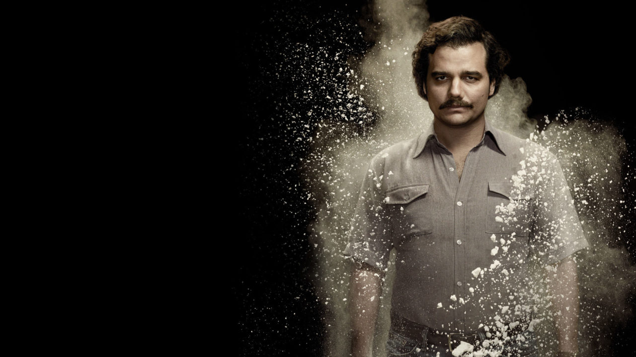 https://thesubmarine.it/wp-content/uploads/2016/07/Narcos-1--1280x720.jpg