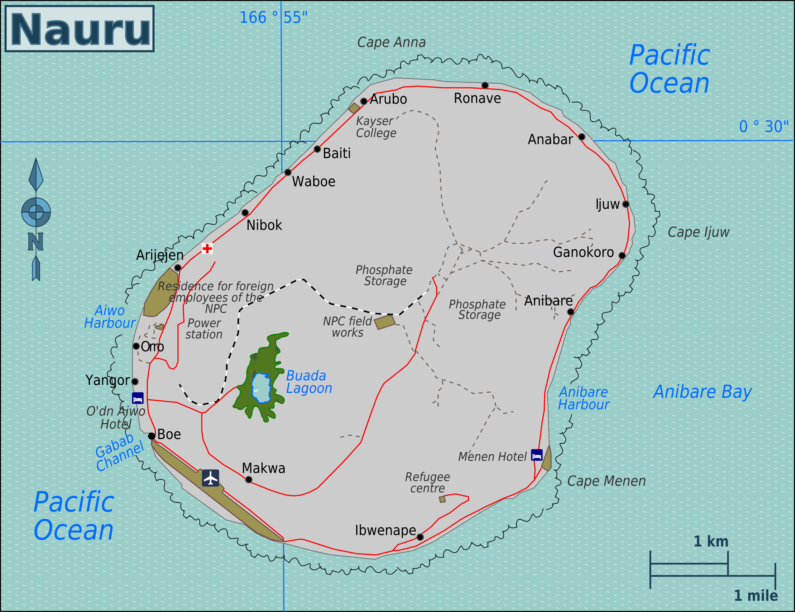 Nauru_map_WV