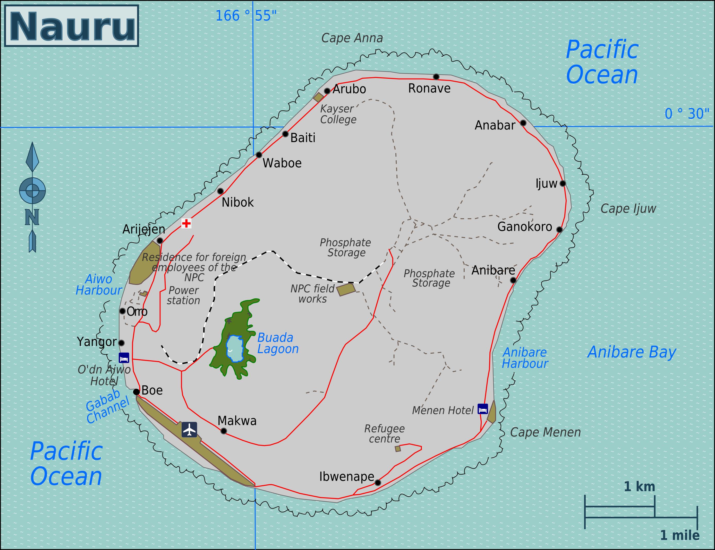 Nauru_map_WV