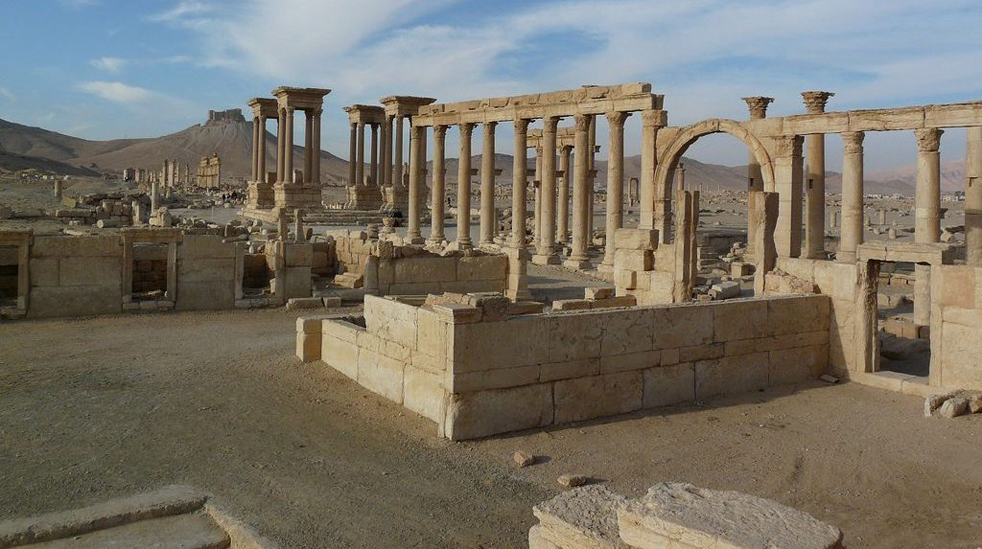 Palmyra-Flicr-@Varun-Shiv-Kapur-e1467880254951