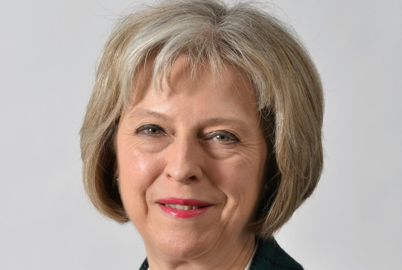 https://thesubmarine.it/wp-content/uploads/2016/07/Theresa_May_UK_Home_Office_cropped-e1468315630585-1280x861.jpg