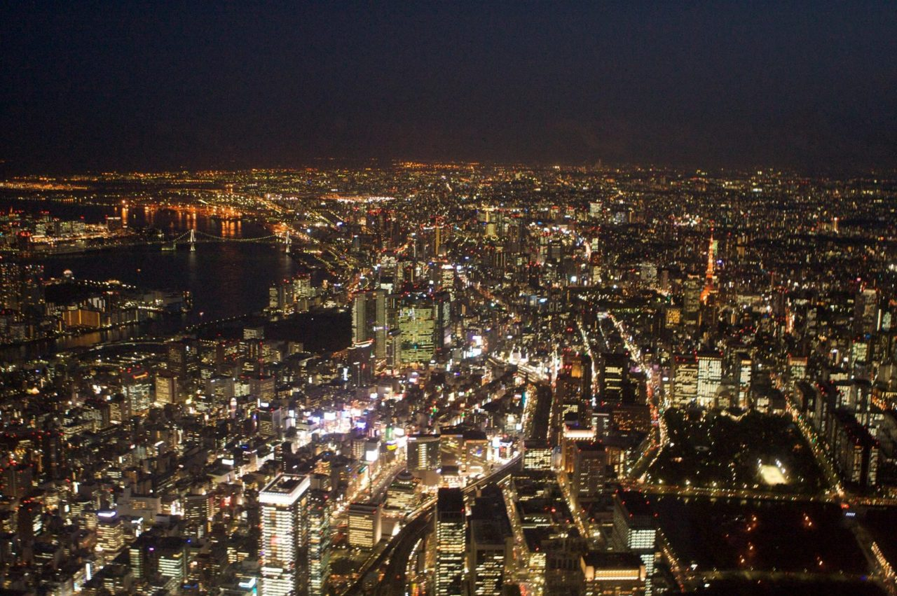 https://thesubmarine.it/wp-content/uploads/2016/07/Tokyo_aerial_night-e1469978211662-1280x851.jpg
