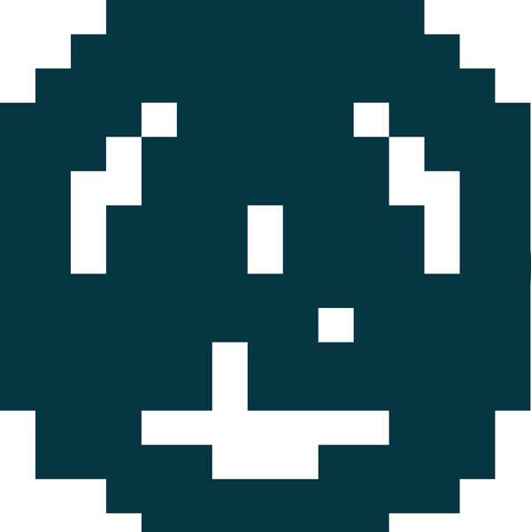 logo_black_circle_large