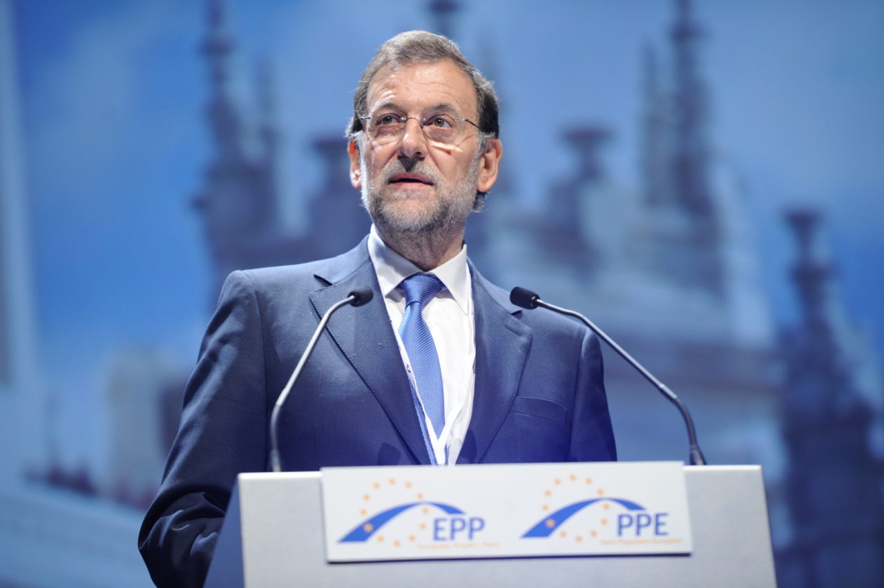 https://thesubmarine.it/wp-content/uploads/2016/07/rajoy-1280x852.jpg