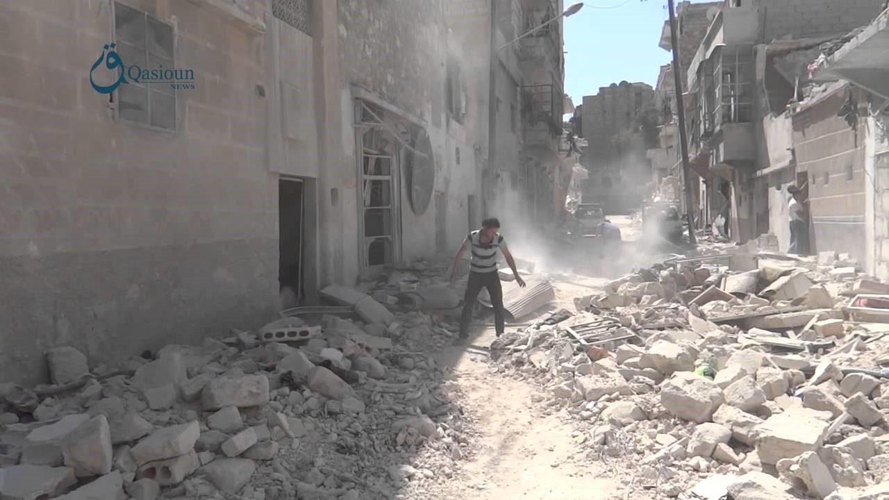 https://thesubmarine.it/wp-content/uploads/2016/07/siria-1280x720.jpg