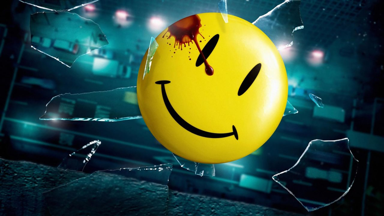 https://thesubmarine.it/wp-content/uploads/2016/07/watchmen_smiley-1600x900-1280x720.jpg