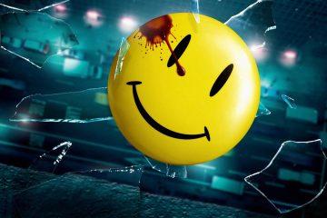watchmen_smiley-1600x900