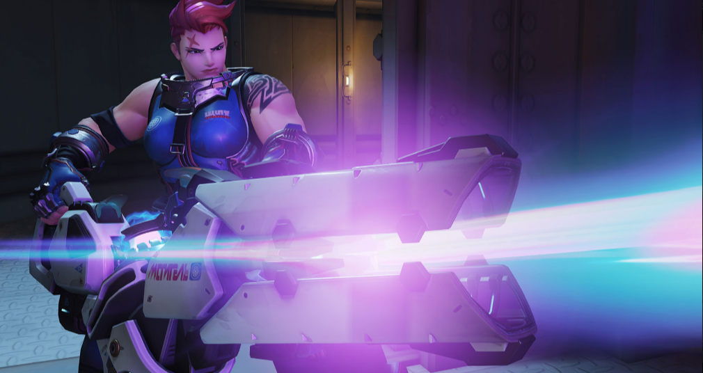 https://thesubmarine.it/wp-content/uploads/2016/07/zarya.png