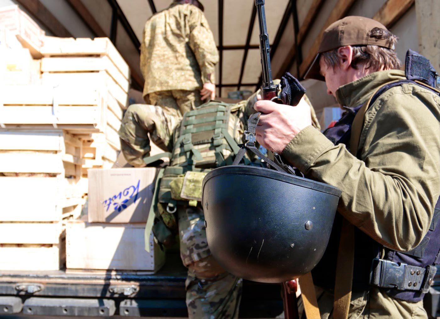2014-08-31._War_in_Donbass_16