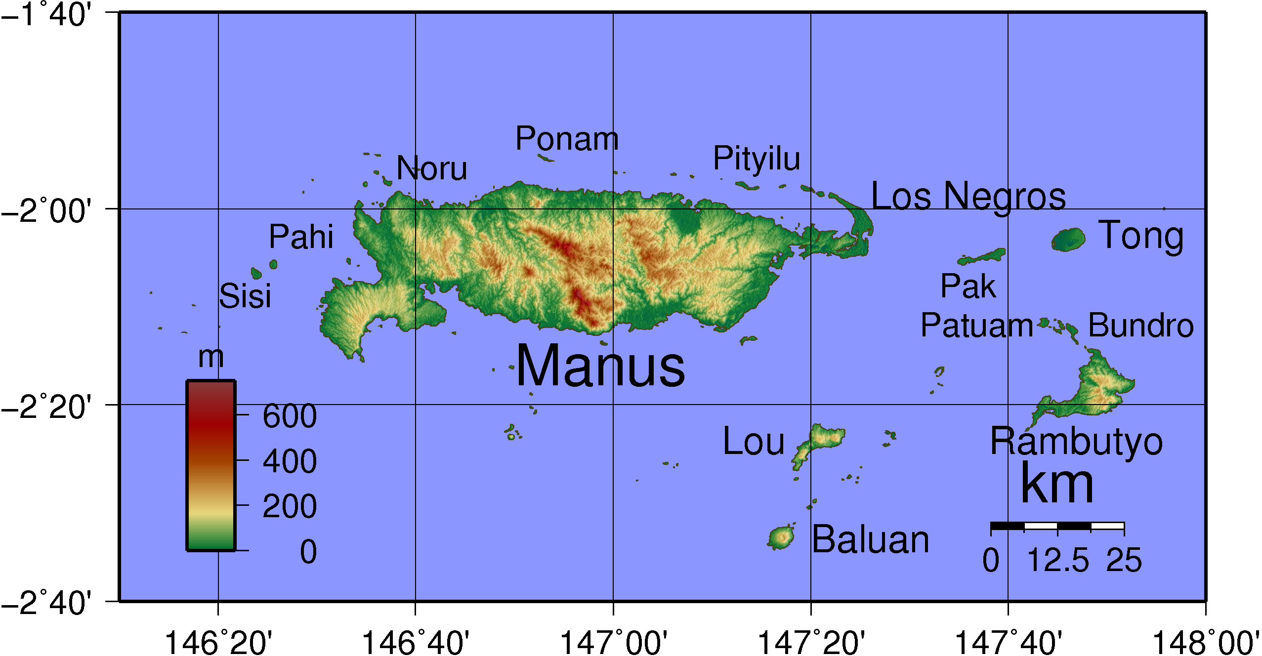 Admiralty_Islands_Topography_with_labels