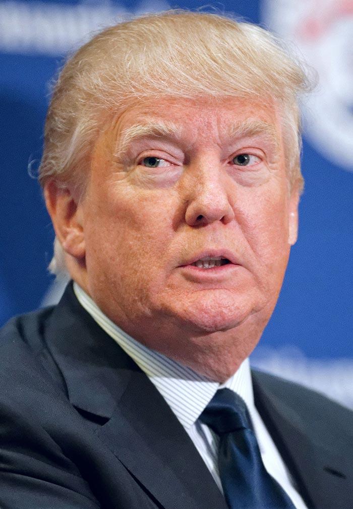 Donald_Trump_March_2015