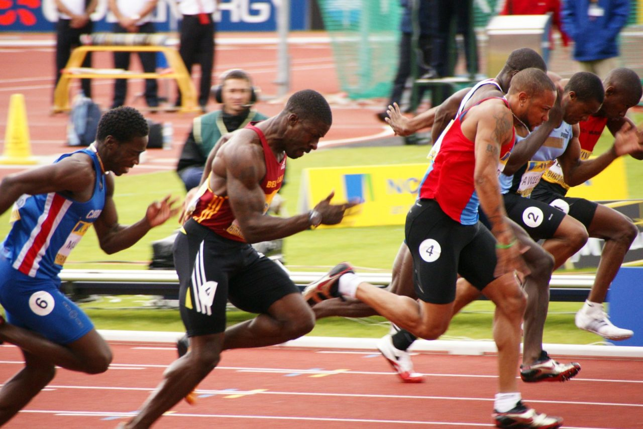 https://thesubmarine.it/wp-content/uploads/2016/08/Dwain_Chambers_at_Olympic_Trials_2008_02-e1470663958255-1280x854.jpg