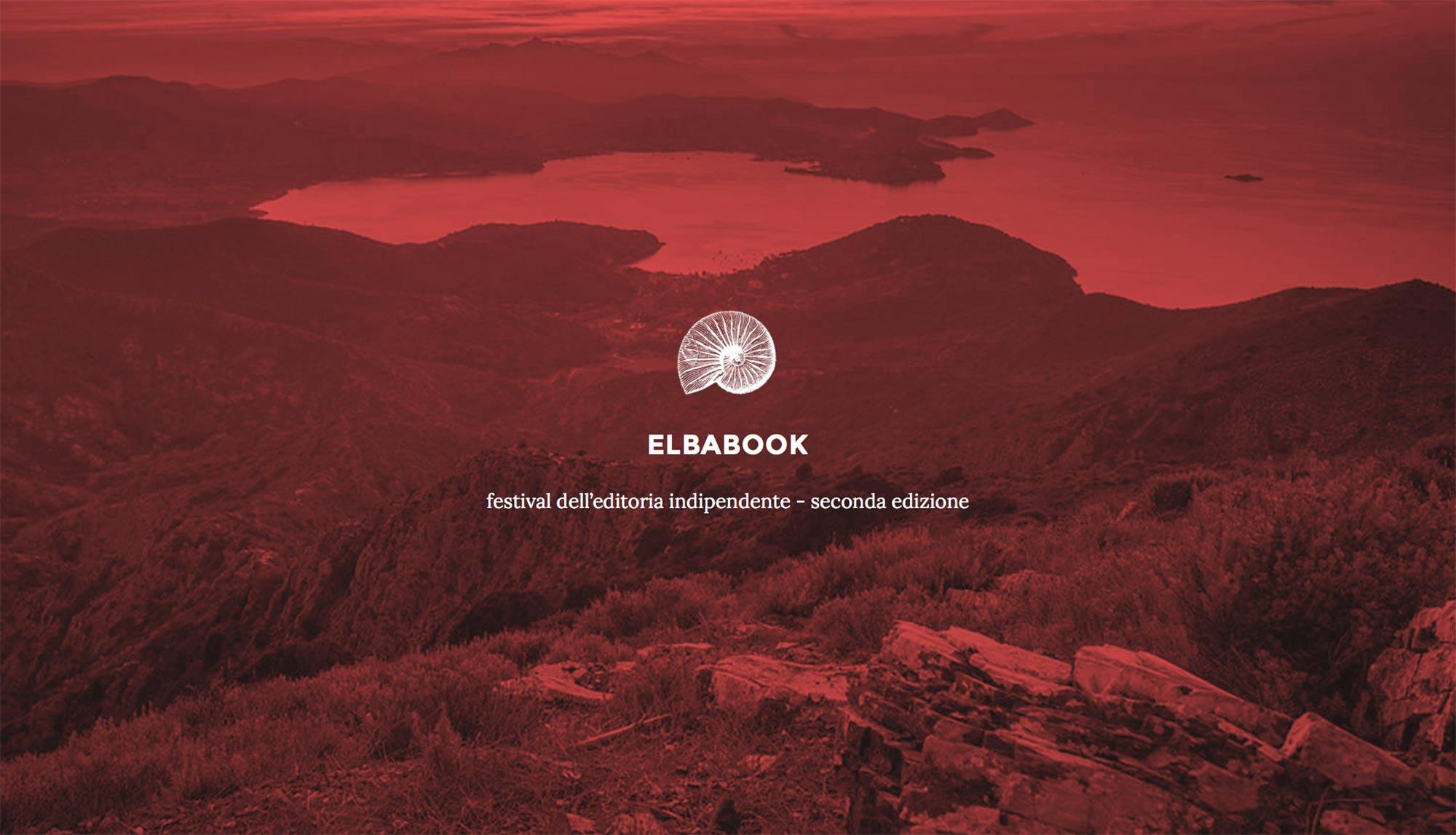 Elbabook