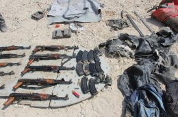 Flickr_-_Israel_Defense_Forces_-_Weaponry_and_Ammunition_Found_on_Palestinian_Boat_in_the_Dead_Sea