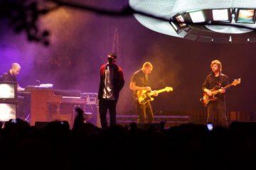 Frank_Ocean_Lollapalooza_2012