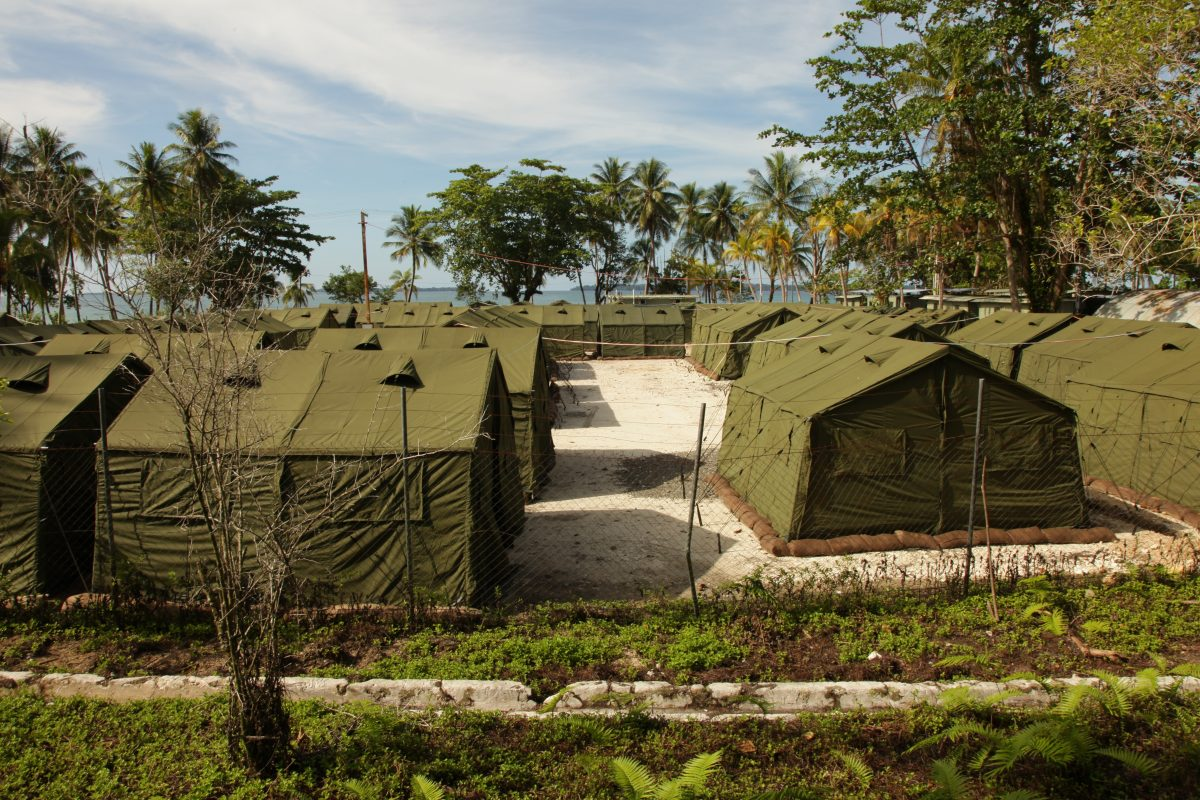 Manus_Island_regional_processing_facility_2012