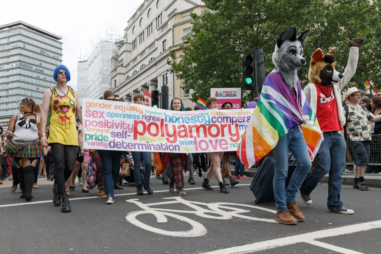 https://thesubmarine.it/wp-content/uploads/2016/08/Pride_in_London_2016_-_Polyamorous_people_in_the_parade-1280x854.jpg