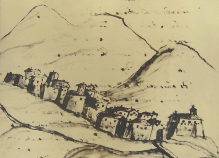 Rio_-_Lorenzo_Andrea_Ciumei_(1746)