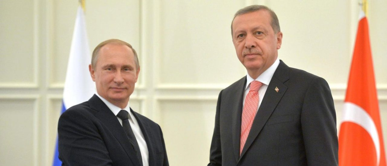https://thesubmarine.it/wp-content/uploads/2016/08/Vladimir_Putin_and_Recep_Tayyip_Erdoğan_2015-06-13_5-e1471732495406-1280x549.jpg