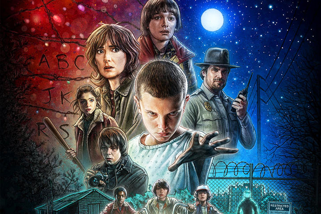 https://thesubmarine.it/wp-content/uploads/2016/08/stranger-things-poster-trailer-pic.jpg