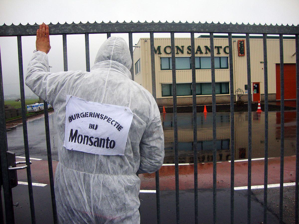 https://thesubmarine.it/wp-content/uploads/2016/09/1200px-Burgerinspectie_bij_Monsanto_Enkhuizen_2010-11-02_b.jpg
