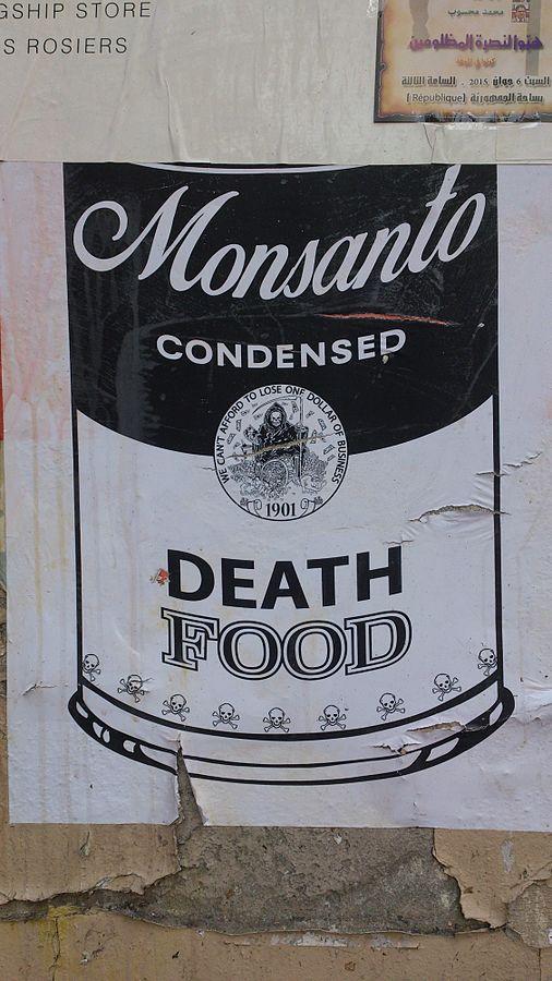 506px-monsanto_condensed_death_soupherve_joseph_lebrun