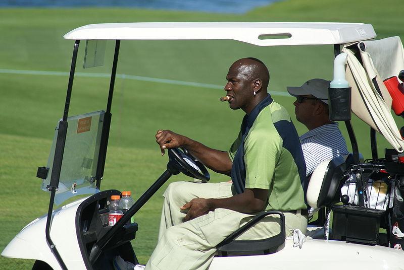 800px-mj_golf_course