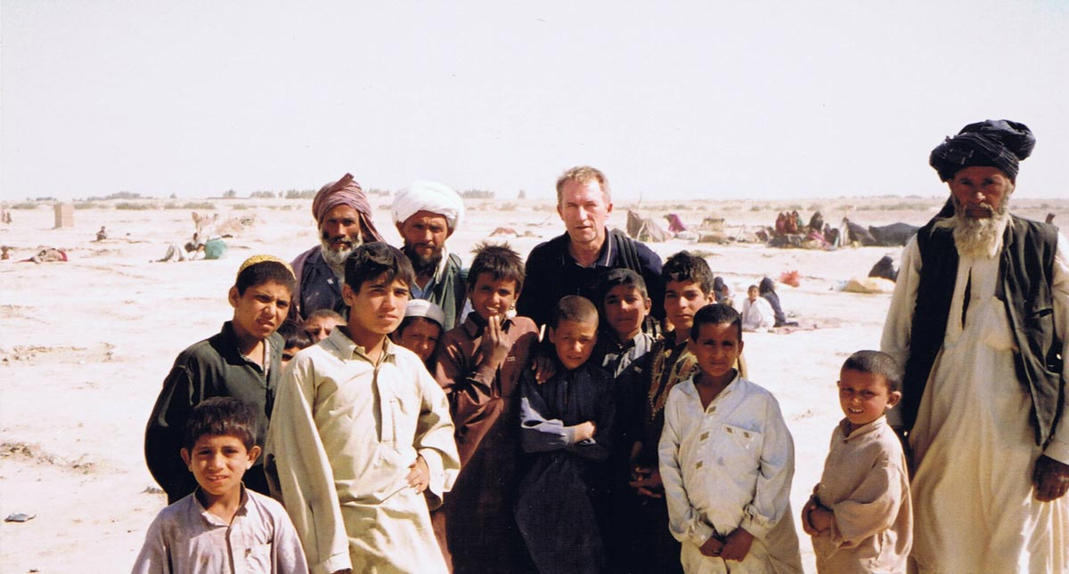 afghanistan_2011_refugee_camp_-_rutherford