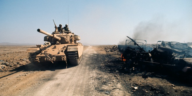 israeli_tank_on_golan_heights_-_flickr_-_the_central_intelligence_agency-660x330