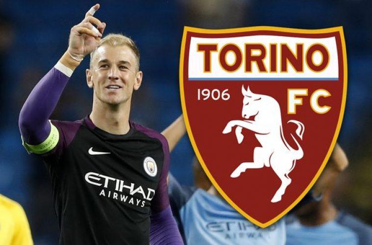 Joe-Hart-Torino-badge-MAIN