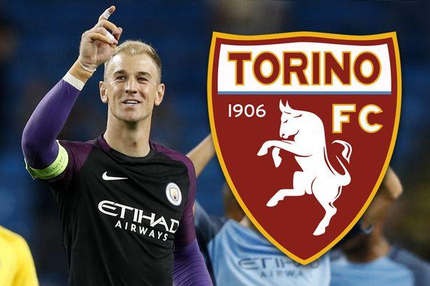 https://thesubmarine.it/wp-content/uploads/2016/09/Joe-Hart-Torino-badge-MAIN.jpg