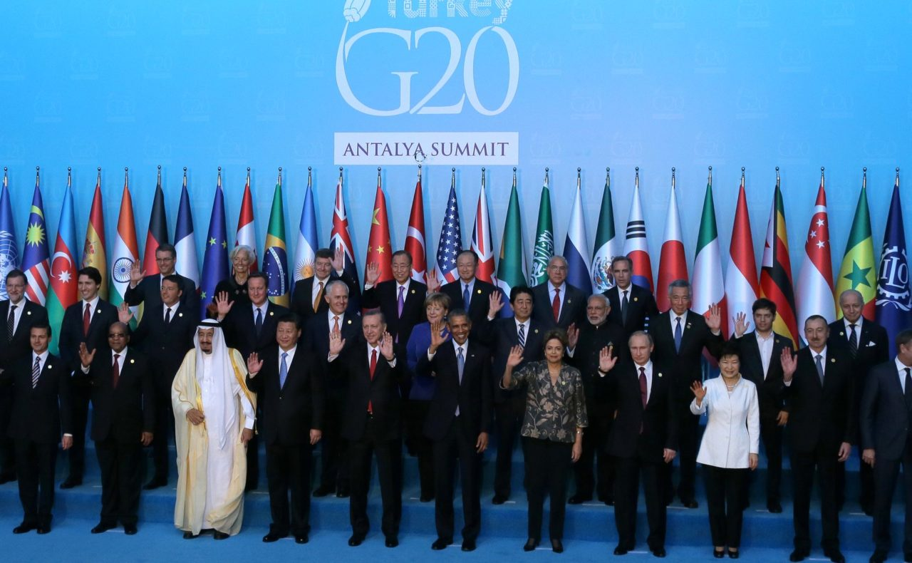 https://thesubmarine.it/wp-content/uploads/2016/09/Participants_at_the_2015_G20_Summit_in_Turkey-1280x790.jpg