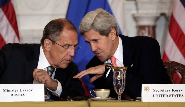 russia-sergei-lavrov-and-usa-john-kerry-768x444