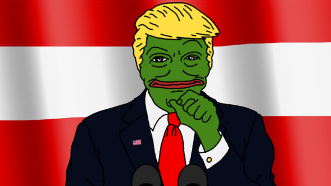 https://thesubmarine.it/wp-content/uploads/2016/09/Trump-Frog-4chan694957192-1280x720.png