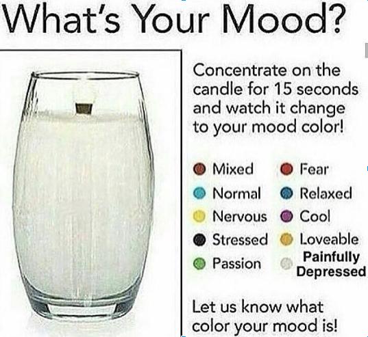 liquid-mood