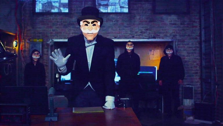https://thesubmarine.it/wp-content/uploads/2016/09/mrrobot-promo-mask-download-2560x1440.jpg