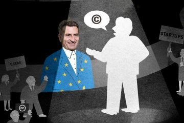oettinger-copyright